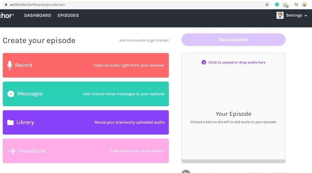 42+ Cara Membuat Podcast Di Soundcloud mudah