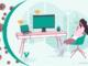 Work from Home (WFH) memiliki kemewahan sekaligus tantangan yang berbeda dengan bekerja di kantor