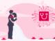 tanya dokter via aplikasi halodoc merupakan salah satu solusi ideal permasalahan kesehatan suami istri