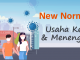 update cara pemasaran online UKM saat new normal