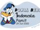 Komik Donal Bebek Indonesia yang penuh nostalgia akan pamit pada 29 Juni 2020