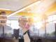 Memilih Software HR Terbaik untuk kelancaran pekerjaan anda
