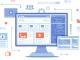 Jenis web developer terbaik yang tepat untuk pelaku usaha