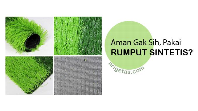 memilih toko yang jual rumput sintetis murah harus aman dan kualitas terjaga serta dapat dibeli online
