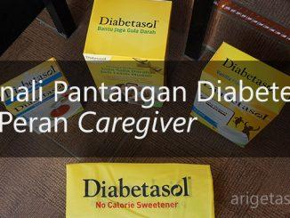 kenali pantangan diabetes dalam word diabetes day 2020 bersama diabetasol sayangi dia