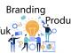 cara branding produk adalah dengan menjualnya ke customer yang tepat dan memiliki keunggulan produk
