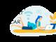 cara memilih alat penguat sinyal wifi sesuai dengan dana dan penggunaan