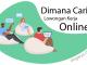daftar Situs Lowongan Kerja Online untuk Para Freelancer pemula