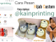 Cara Membeli Hijab Custom Nama di Aplikasi @kainprinting